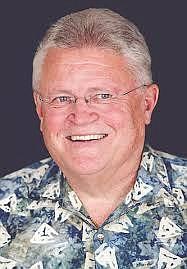 Bill Baltz