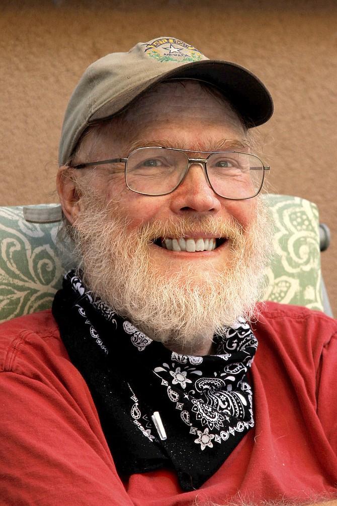 Kurt Hildebrand