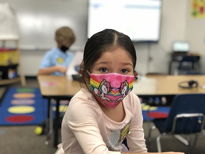 CCSD pre-K registration.jpg: Carson City School District pre-kindergarten and kindergarten registrations begin April 6.