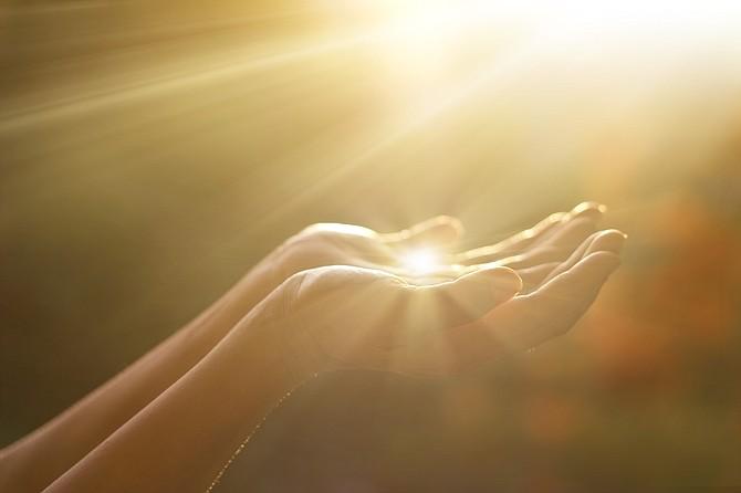 Faith & Insight