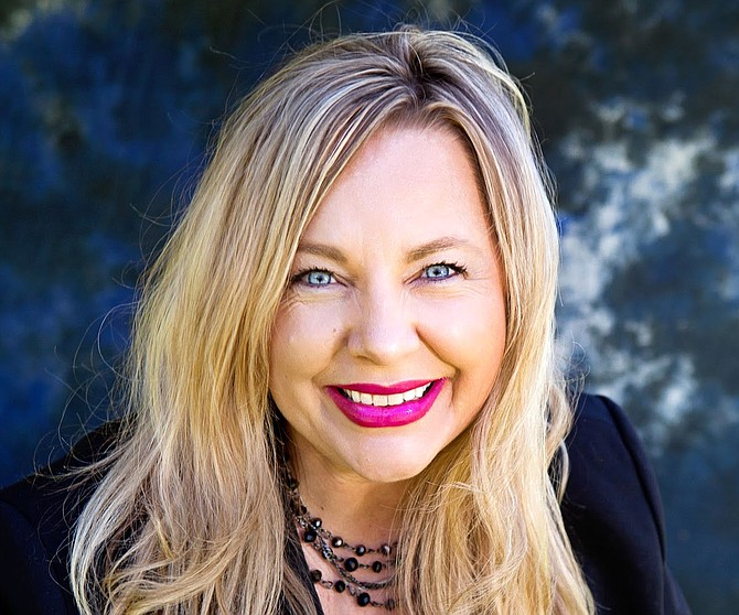 Cheree Boteler is founder of Hungry in Reno and creator of Reno Food & Drink Week.