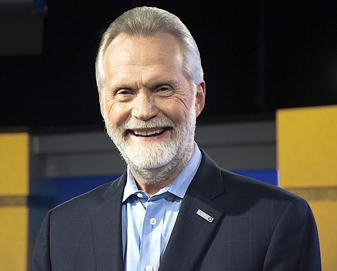 Kurt Mische