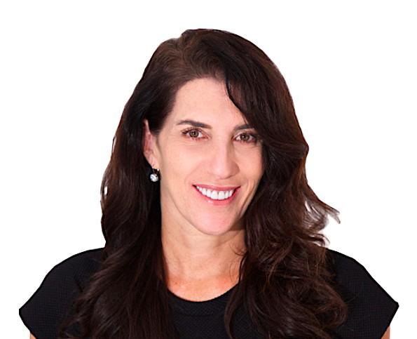 Dr. Wendy Oliver-Pyatt