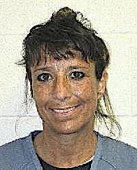 Sally Joy Seagren