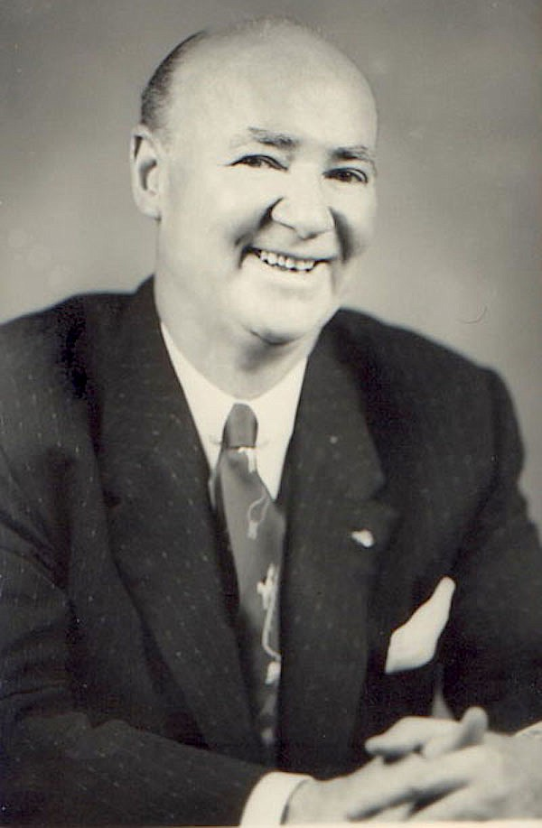 Ernest (Ernie) J. Primm is often credited for pioneering the start of Reno's gaming industry in the 1950s and 1960s.