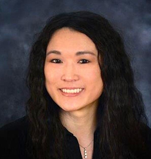Jayleen Chen, MD