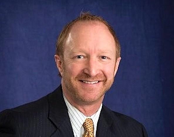 Ray Tuntland