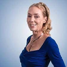 Karen Gedney MD