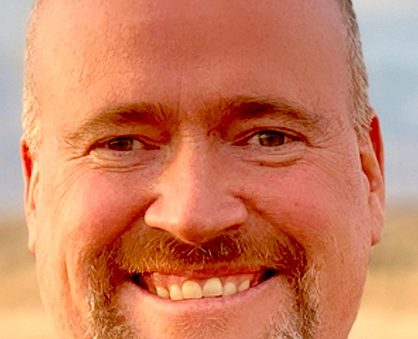 Phil Cowee