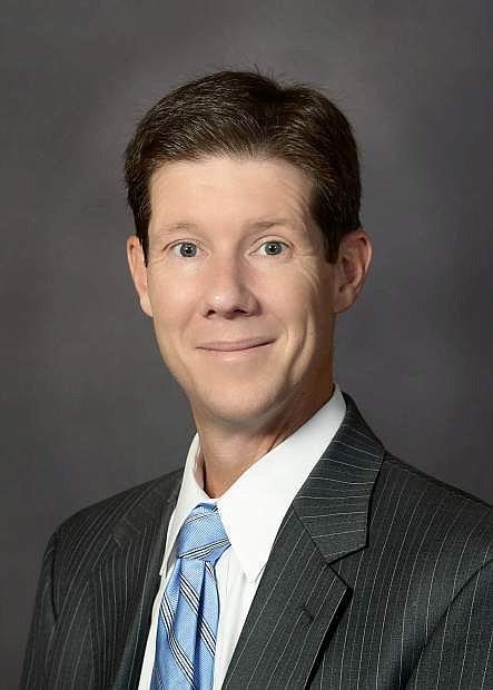 Shawn Elicegui