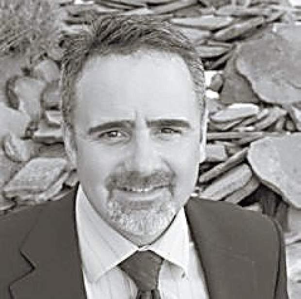Jeff Brigger