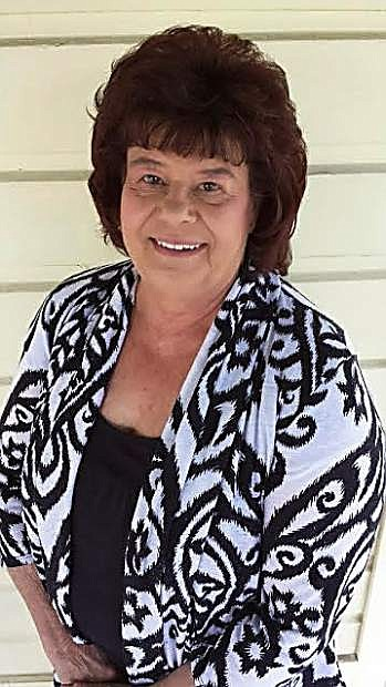 Lynda Emmons
