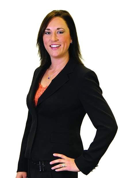 Tonya Champa