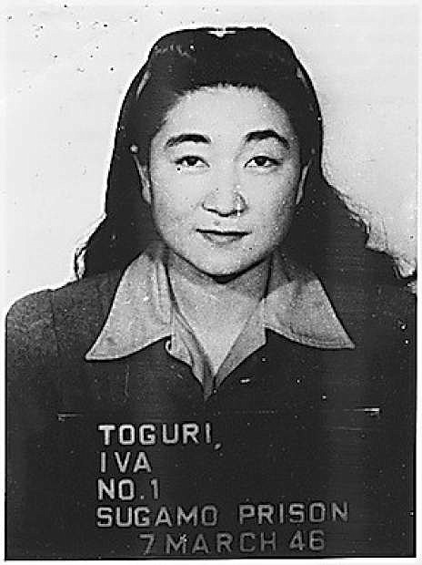 Iva Torugi