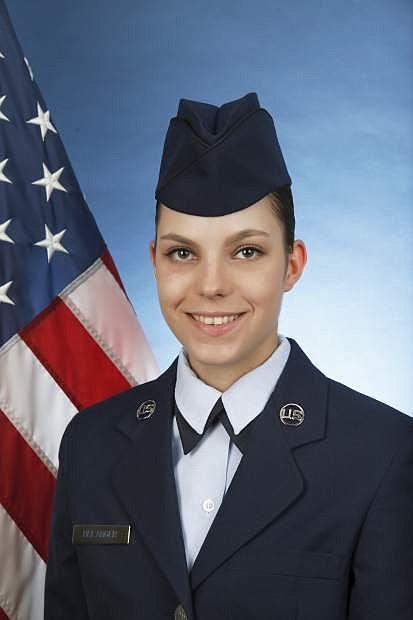 Danielle Belanger