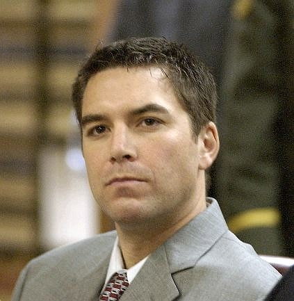 The defendant: Scott Peterson, 32, was convicted Friday of killing his wife, Laci, and their unborn son. He faces the death penalty because of the multiple murder convictions. The jury will return Nov. 22 to decide whether he gets death or life in prison.
