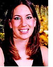 Kaylee Weisenberg, 17, has been missing since Dec. 28.