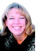 "Shelly Hachenberger had filed a no-stalking order against her ex-boyfriend Ennis ""Chris"" Rasmussen on June 29."
