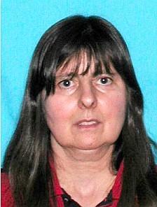 Douglas County Sheriff's OfficeLeslie Lee Gray is missing.