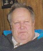 Richard Allen Way