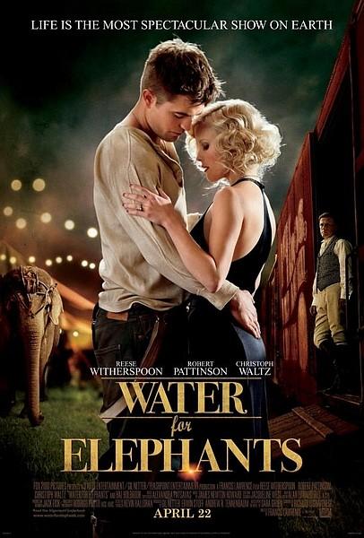/waterforelephantsfilm.com