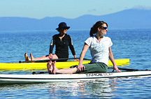 Dylan Silver/Tahoe Daily Tribune