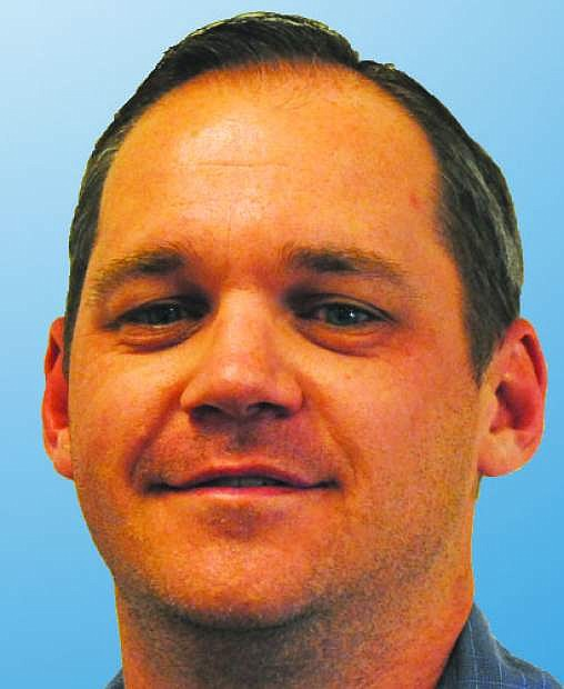 Steve Puterski