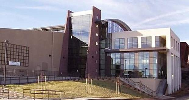TruckeeMeadows Community College in Reno has been approved to offer two four-year degrees.