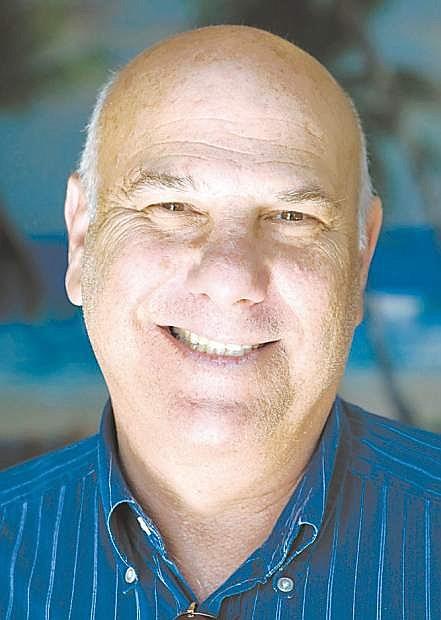 Doug Cramer