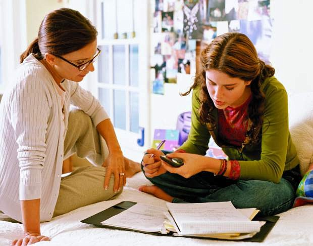 Planning for college depends on your family's  finances as well as your  personality and interests.