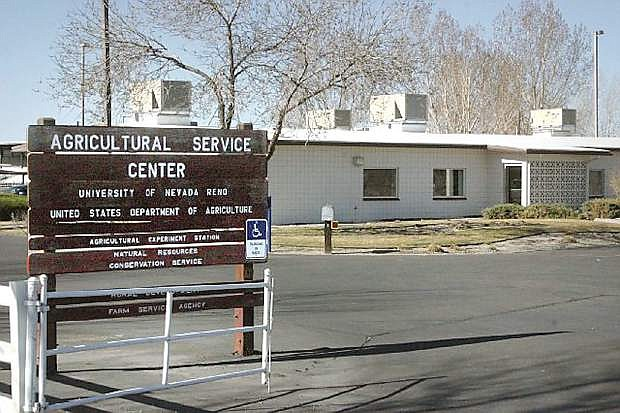 Churchill County commissioners do not like a proposal to place the University of Nevaa Cooperative Extension, which has an office in Fallon, under the College of Agriculture, Biotechnology and Natural Resources (CABNR) dean.