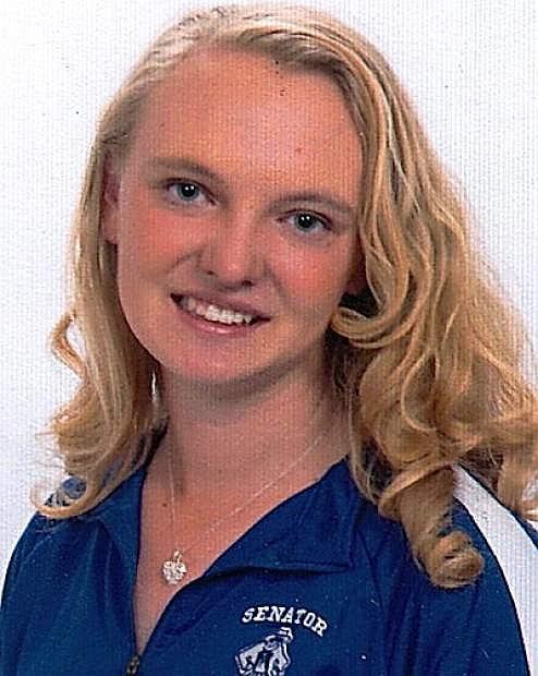Isabella Favero