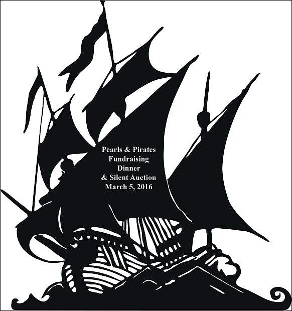 Piracy, the appropriation of private property in the form of copyright infringement, threatens this economy, just as Atlantic pirates threatened slave-capitalism im the early 18th century.