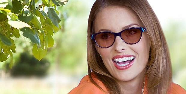 Ultraviolet (UV) rays are a danger to eyes year-round, playing a contributing factor to eye disorder.