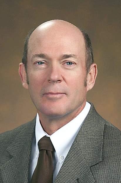 Dr. Gary Scott Smith