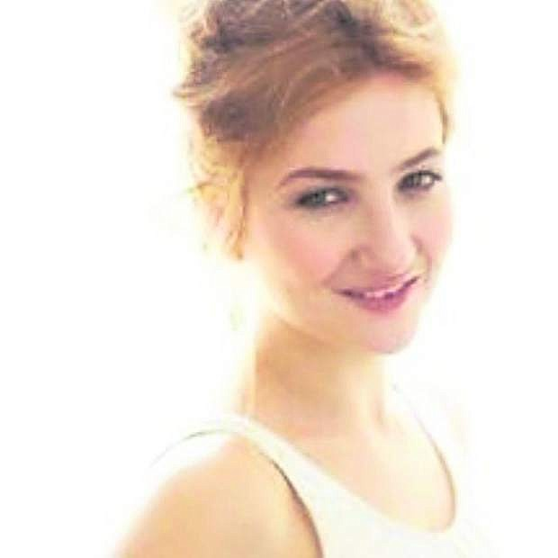 Samantha Hoefer
