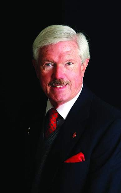 Ken Beaton