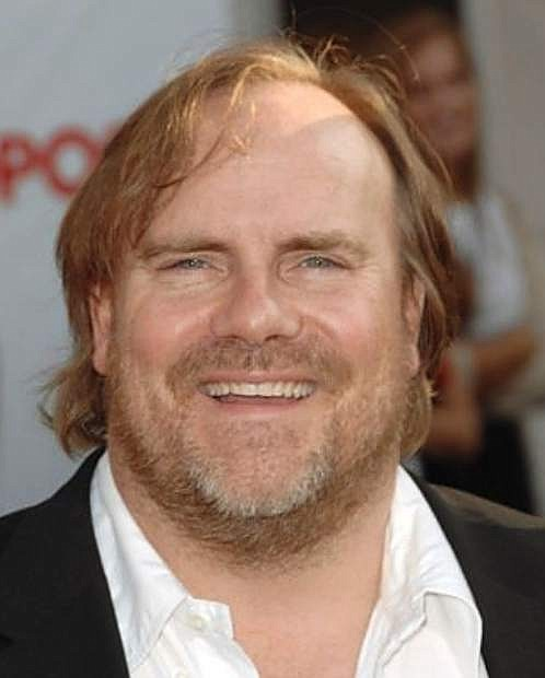 Kevin Farley is the star of an evening of comedy July 14 at the Brewery Arts Center.