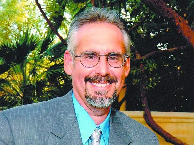 Joe Santoro