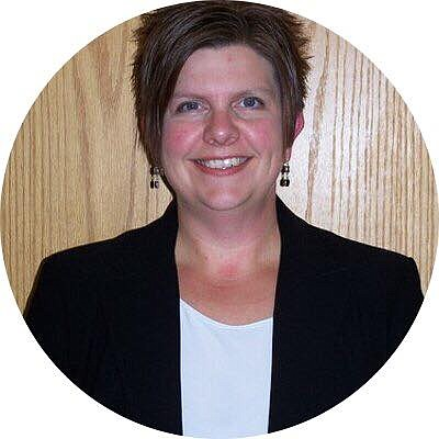 Summer Stephens has been the Superintendent and Curriculum Director for Weston County School District No. 7 in Upton, Wyoming, for six years.