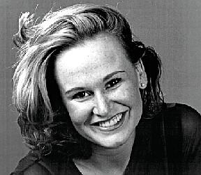 Jennifer Ann Dorr