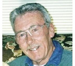 John George Hughes