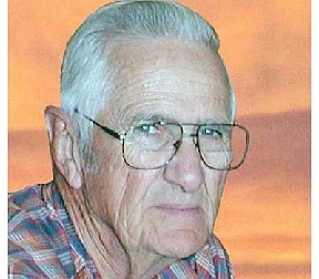 Lawrence James (Larry) Callahan