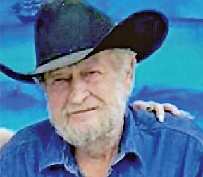 Harold Langston