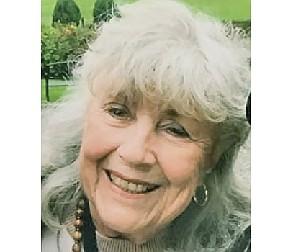 Janet Marie Dorman Moser