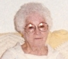 Daisy Mae Moyle