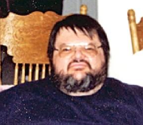 Joseph Franklin Enos