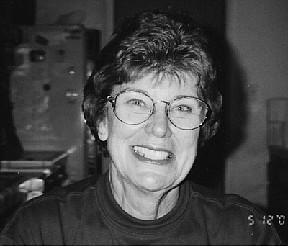 Frances Orput