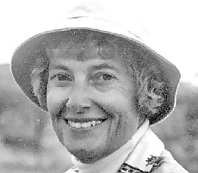 Christine Hoff King