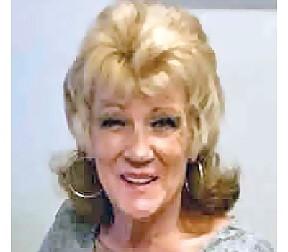 Constance Marie Hayden